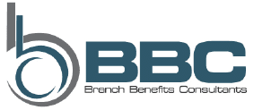 Branch Benefits Logo