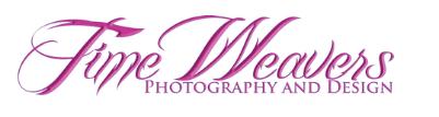 Time Weavers Logo