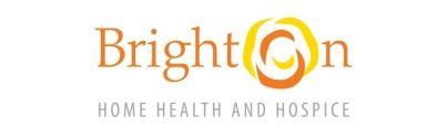 Brighton Hospice Logo