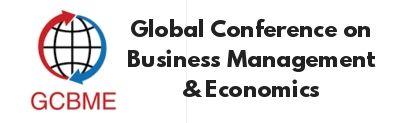 GCBME Logo