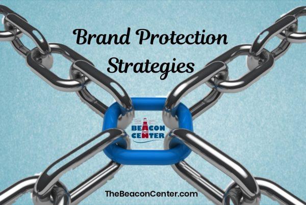 Brand protection photo