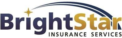 Brightstar Insurance Logo
