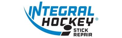 Integral hockey logo