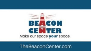 The Beacon Center