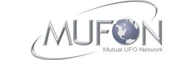 Mufon Nevada Logo