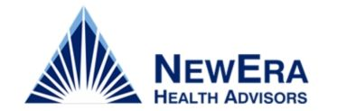 New Era Health Advisors Logo