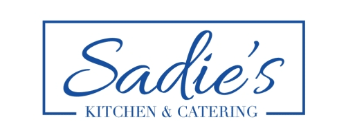 Sadies Kitchen Logo