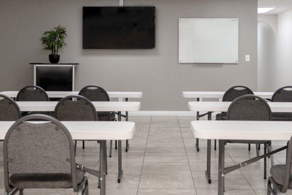 affordable-meeting-space