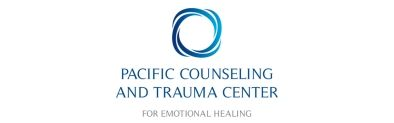 Pacific Trauma Logo