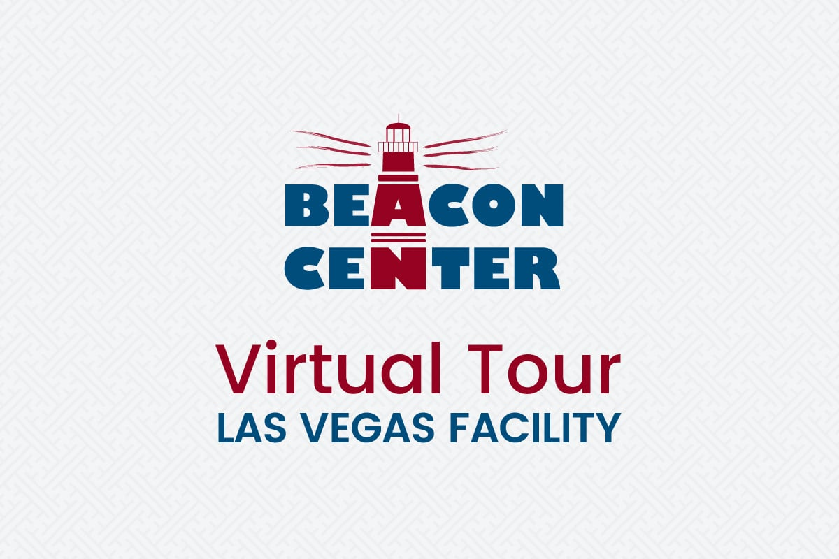 The Beacon Center Virtual Tour Photo
