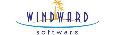 Windward Software logo